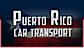 Abc Auto Transport - Car Shipping Services's Competitor - Puertoricocartransport logo