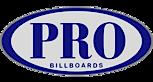 Puerto Rico Outdoor Billboards / Media's Company logo