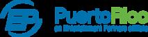 Eppuertorico's Company logo