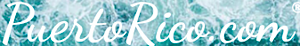 Puertorico's Company logo