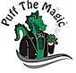 Puff the Magic's Company logo