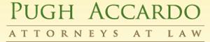 Pugh, Accardo, Haas, Radecker & Carey's Company logo