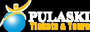 Pulaskitravel's Company logo