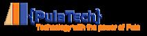 Pulatech's Company logo