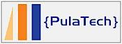 Pulatech, Net's Company logo