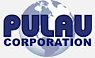 PULAU's Company logo