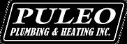 Puleo Plumbing & Heating's Company logo