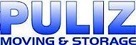 Puliz's Company logo