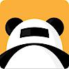 Pull Panda's Company logo