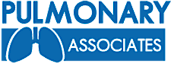 Pulmonary Associates Of Charleston, Pllc's Company logo