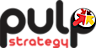 YNG media's Competitor - Pulp Strategy Communications Pvt. Ltd logo
