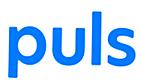 Puls Technologies's Company logo