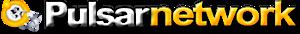 Pulsar Computers, S.l's Company logo