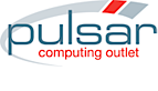 Pulsar Computing's Company logo