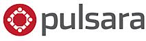 Pulsara's Company logo