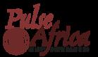 Pulse Africa's Company logo