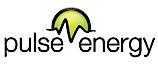 Pulse Energy's Company logo