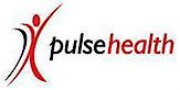 Pulse Health's Company logo