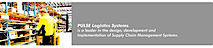 Pulse Logistics Systems's Company logo