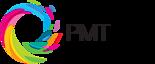 Pulse Mediatech's Company logo
