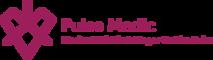 Pulse Medic Services's Company logo