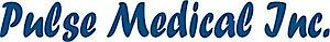 Pulse Medical, Inc's Company logo