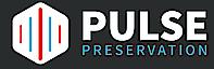 PULSE Preservation's Company logo