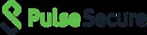 Pulse Secure's Company logo