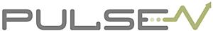 Pulse Software Systems Ltd.'s Company logo