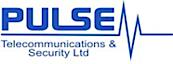 Pulse Telecommunications's Company logo