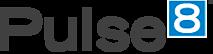 Pulse8's Company logo