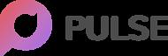 Pulse, Inc.'s Company logo