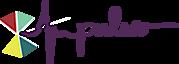 Pulseph's Company logo
