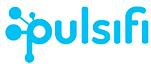 Pulsifi's Company logo