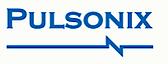 Pulsonix's Company logo