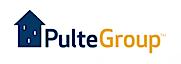 PulteGroup's Company logo