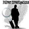 Pulver Investigations's Company logo