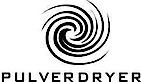 PulverDryer's Company logo