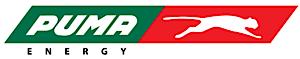Puma Energy's Company logo