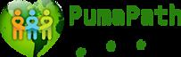 Pumapath Projects's Company logo