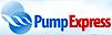 Pumpexpress Logo