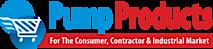 Pump Products's Company logo