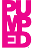 Pumped, Inc.'s Company logo