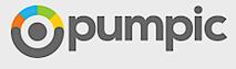 Pumpic's Company logo