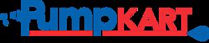 Pumpkart's Company logo