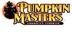 Pumpkin Masters's Company logo