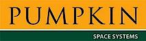 Pumpkinspace's Company logo