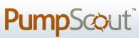 PumpScout's Company logo