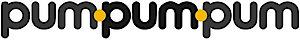 PumPumPum's Company logo