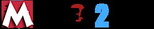 Movies2Fun's Company logo